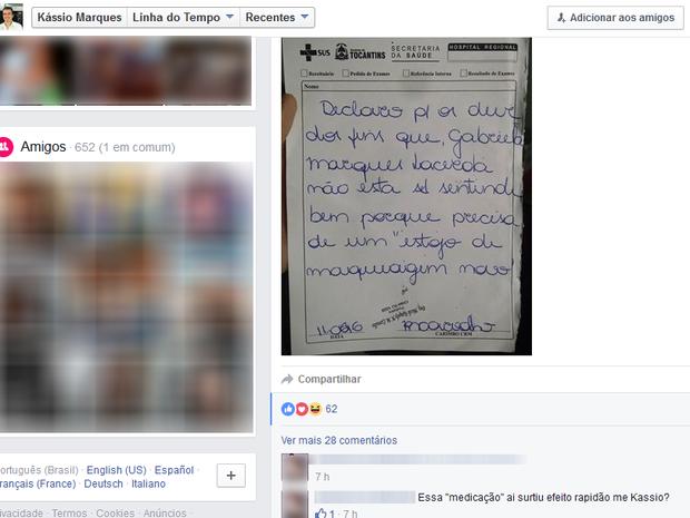 facebook_editada