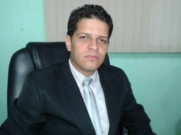 Abraão Lima