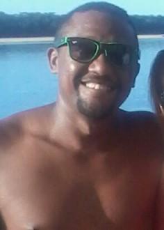 Francidean Silva Pereira
