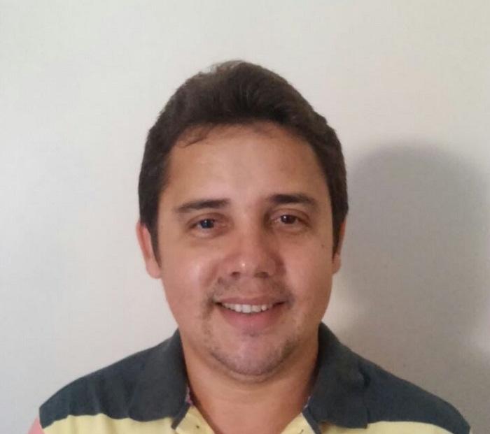 Vice-prefeito Francisco Leite deve continuar articulação de sua pré-candidatura