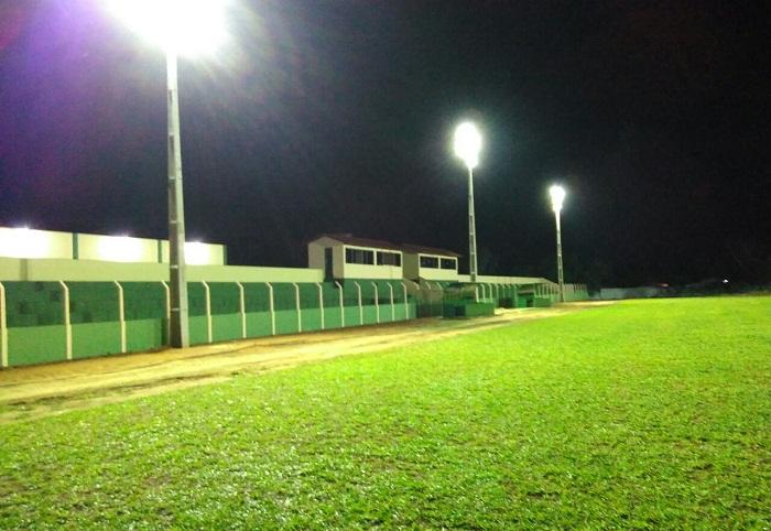 Arena Mirandão será palco da abertura do Jets e Parajets