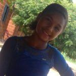 Letícia Paes