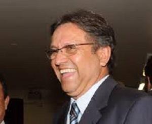 Marcelo Miranda ainda não determinou nenhuma providência