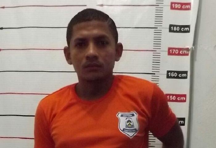 Paulo Henrique Sousa Viana