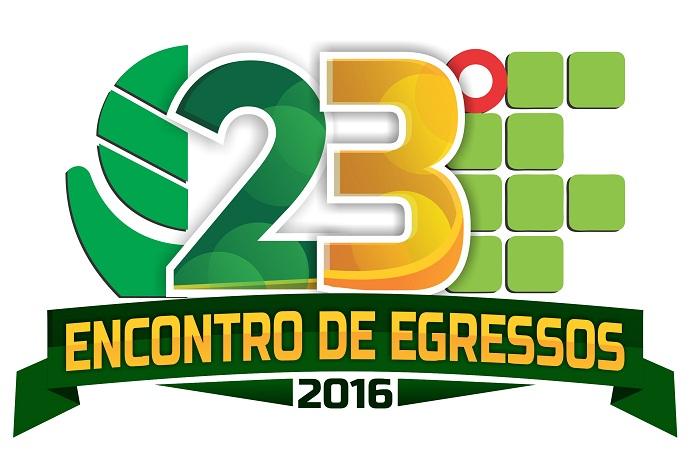 LOGO_ENCONTRO_DE_EGRESSOS