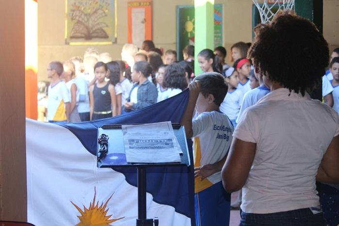 Projeto Cidadao na Escola Daniel Berg (1)
