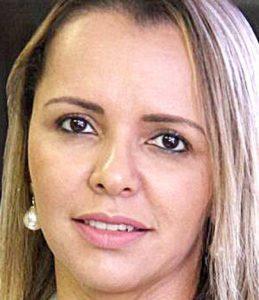 Morgana Nunes Tavares Gomes