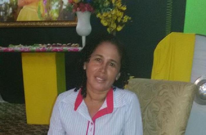 Arleth Almeida assume presidência do PSD em Araguatins