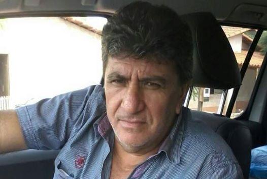 Armindo Cayres será lançado candidato a prefeito