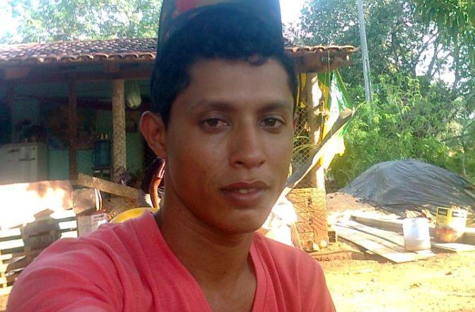Evanio_do_Espirito_Santo_Silva_