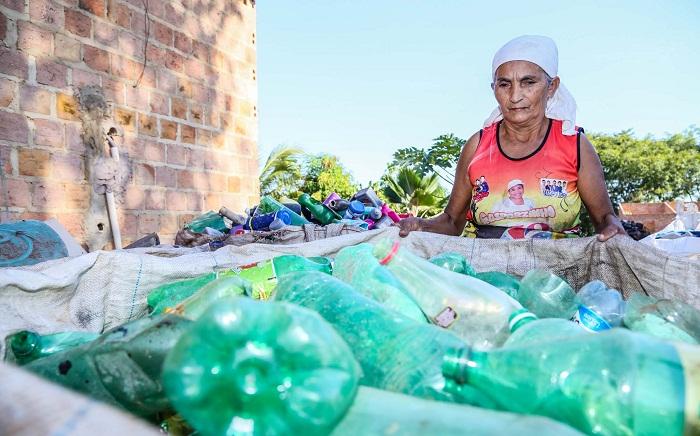O Lixo & Cidadania chega a dez cidades esta semana