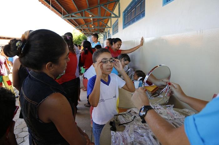 Foto2-Elias Oliveira-Governo do Tocantins