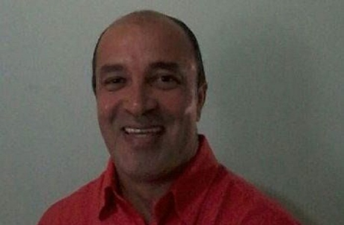 Alvino Ribeiro