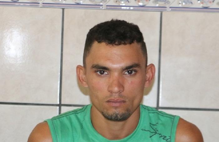 Júlio Ferreira de Sousa