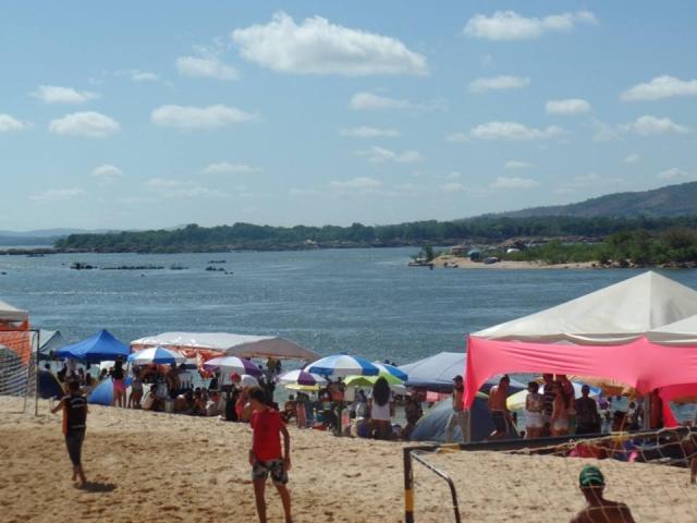 praia do murici 2016