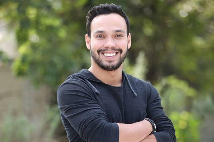 Filipe-Labre
