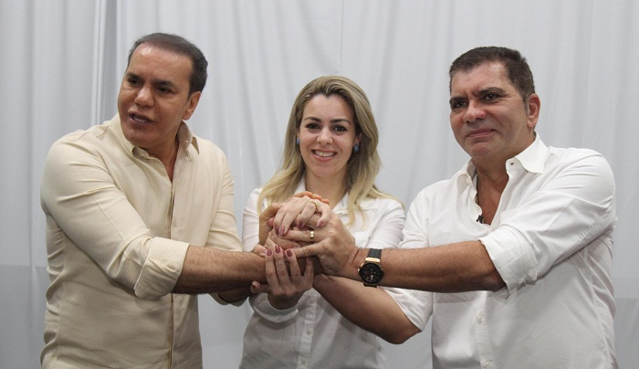 PSDB-PSB-Vice-1