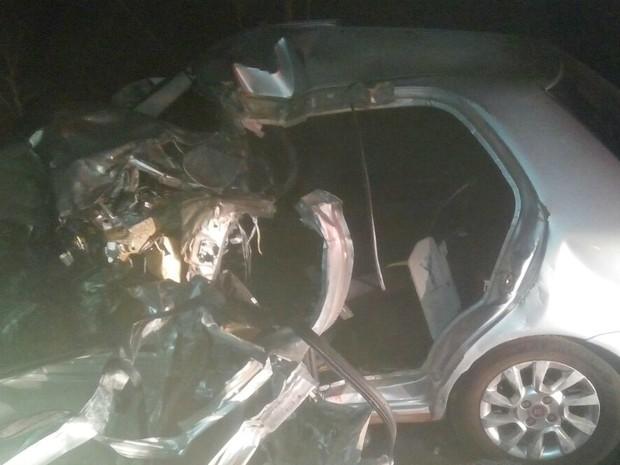 acidente_br-153