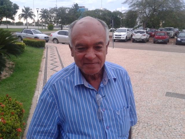 Zélio Herculano