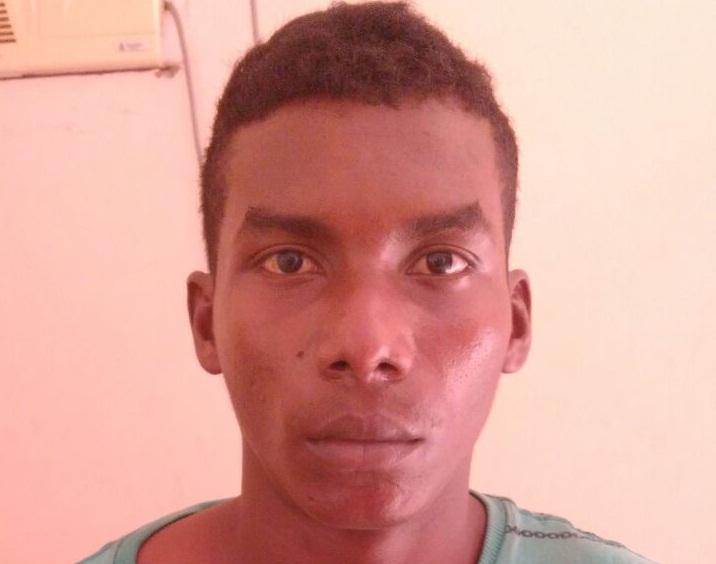 Jonas de Assis Moraes