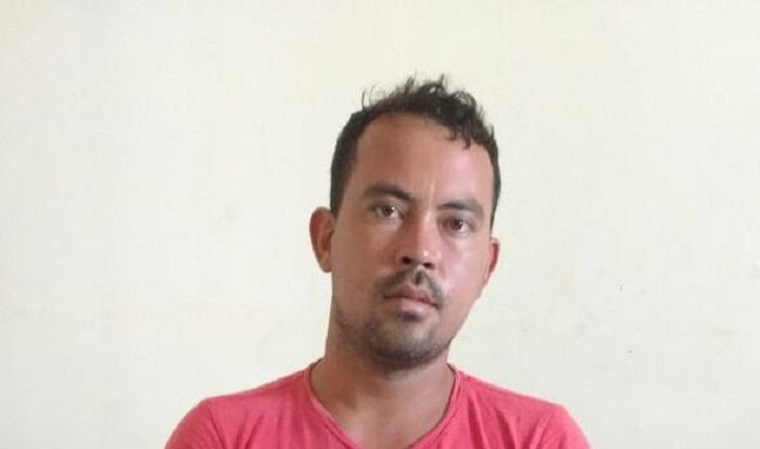 Francicleiton Alves de Vasconcelos