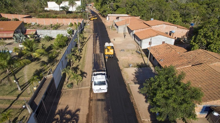 mais-asfalto_bairro-santa-ines_imperatriz2-1024x575
