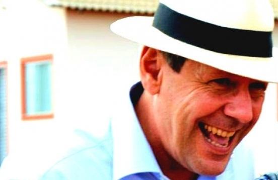 ronaldo-dimas