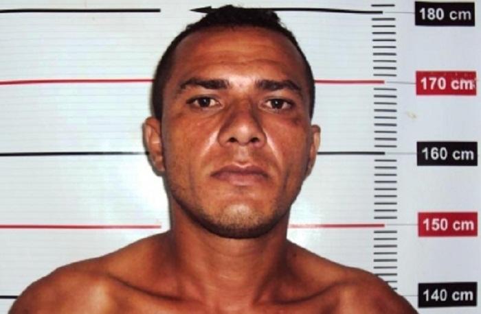 Carlos Alexandre da Silva