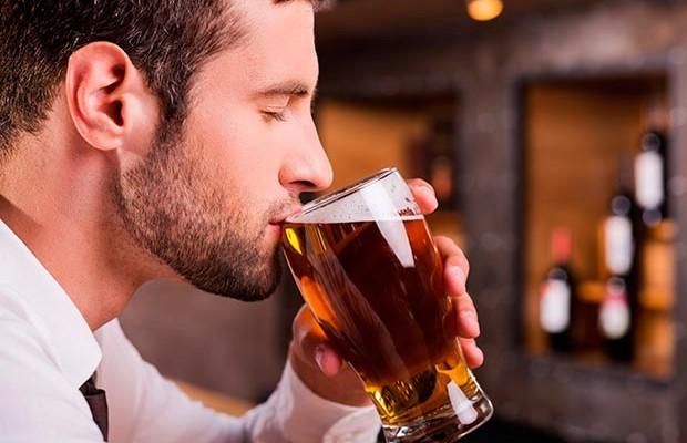 beer-620x400