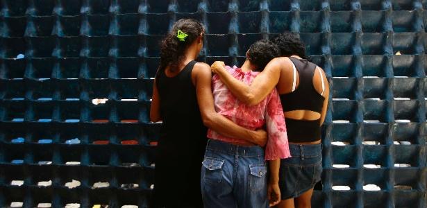 em-2007-jovem-de-15-ficou-presa-em-cela-com-cerca-de-30-homens-em-abaetetuba-no-para-1476294609563_615x300