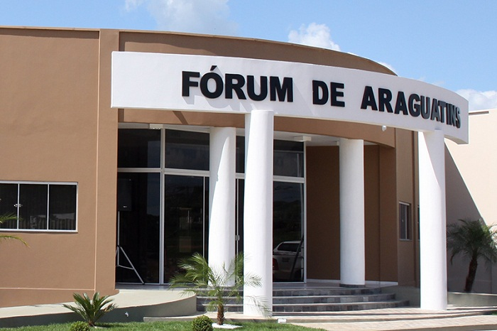 forumdearaguatins