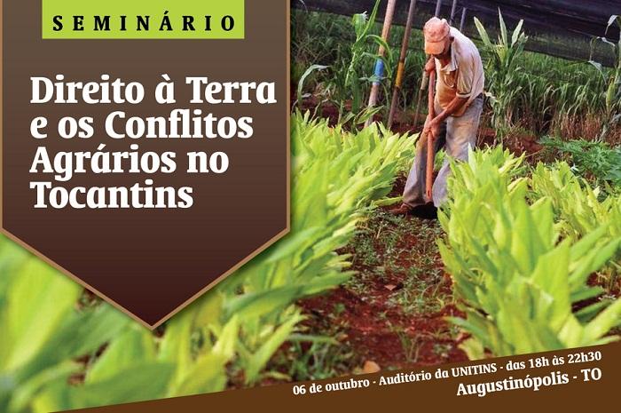v900x600_destaque_do_site-01