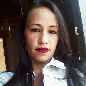 Valeria dos Santos Sousa