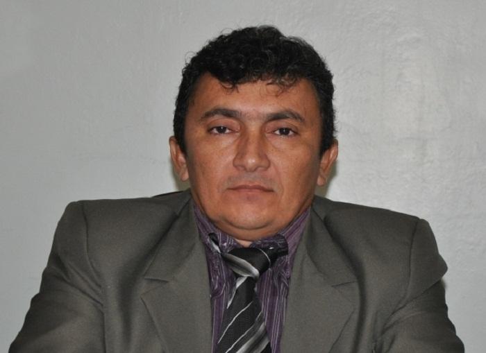 Vereador Antônio Barbosa arrecadou R$10.030,00 e conseguiu 297 votos para sua reeleição.