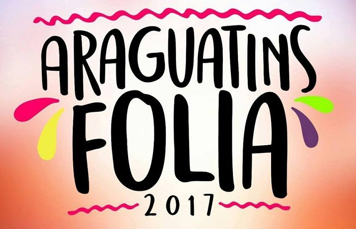 araguatins-folia-2017
