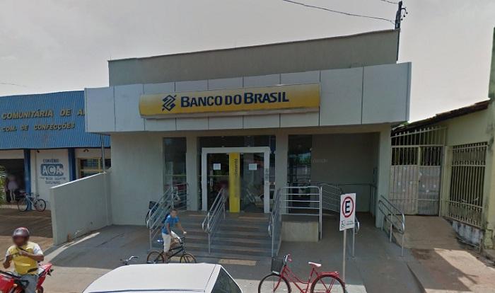 banco-do-brasil-ananas