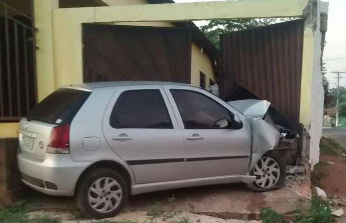 carro-manuel