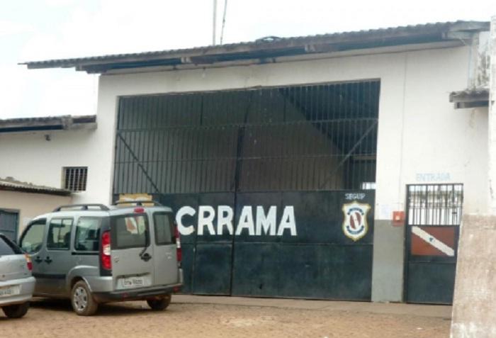 crama_maraba