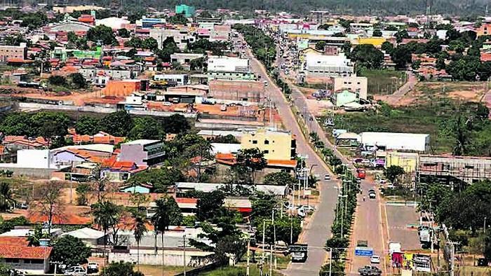 De todo Brasil, o município paraense de Vitória do Xingu é o segundo pior para se viver