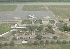 f_aeroporto-11-1