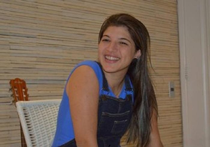mariana_costa