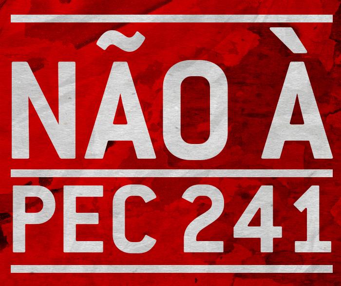 nc3a3o-c3a0-pec-241