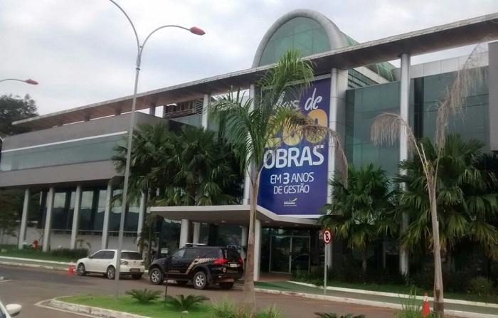 prefeitura-de-parauapebas