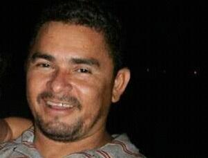 Geraldo Lima Filho