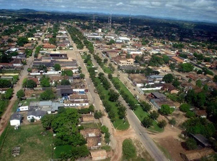 Sapucaia Pará fonte: www.folhadobico.com.br