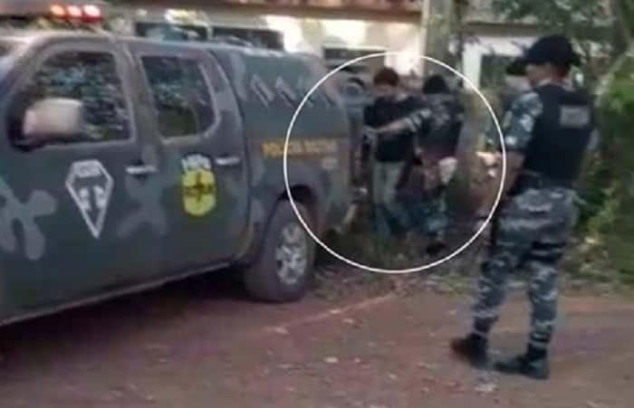 Prefeito de Tucuruí, no Pará, é morto a tiros enquanto vistoriava obra