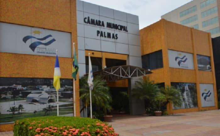 Câmara Municipal divulga mudança no calendário de concurso público