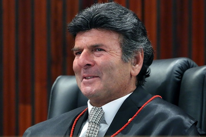 AO VIVO: Julgamento dos embargos de declaração do governador do TO