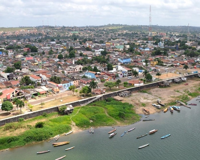 Vitória do Xingu Pará fonte: www.folhadobico.com.br